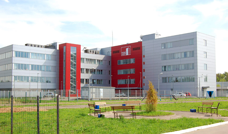 Банк хоум кредит адреса в краснодарском крае